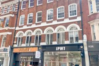 112-114 Great Portland Street, W1  picture No. 4