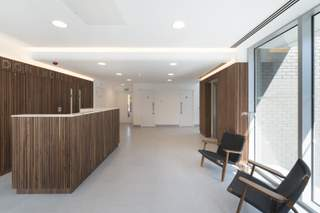 London House, Bracknell picture No. 2