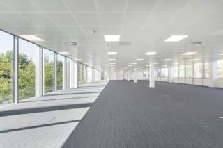 London House, Bracknell picture No. 3