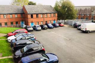 St Chads Court picture No. 9