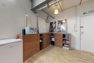 Unit 5D, Stamford Works, N16 picture No. 8