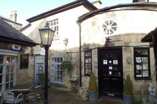 10 Montpellier Mews picture No. 2