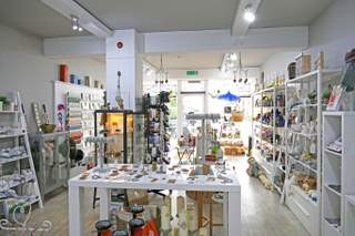 166 Kings Road picture No. 3