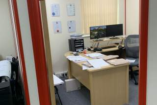 Unit 6 Longbow, GF Offices picture No. 5