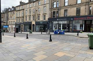 36 King Street, Stirling, FK8 1AY picture No. 3