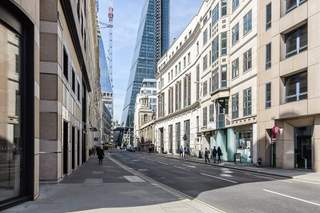 78-79 Leadenhall Street picture No. 7