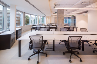 Building Photo for 338 Euston Rd - 338 Euston Rd, London - Office for rent - 1,298 to 7,256 sq ft
