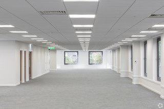 Interior Photo for Grosvenor House