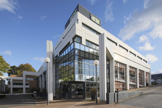 Building Photo - HERE, Bristol - Office for rent - 471 to 2,853 sq ft