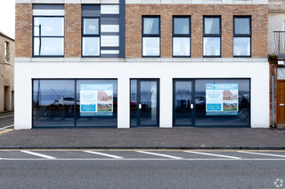 Building Photo - 80 Gallowgate St, Largs - Shop for rent - 1,271 to 1,412 sq ft