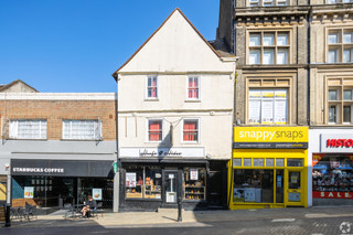Building Photo - 140 Peascod St, Windsor - Shop for sale - 1,940 sq ft