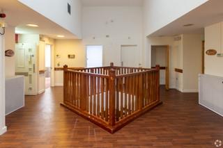 Interior Photo - Crossmyloof Care Home, Glasgow - Healthcare space for sale - 30,139 sq ft