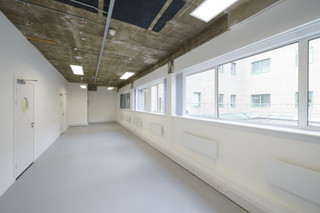 Interior Photo for HERE - HERE, Bristol - Office for rent - 471 to 2,853 sq ft