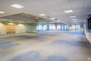 4th Floor - Citypoint 2, Glasgow - Office for sale - 38,836 sq ft