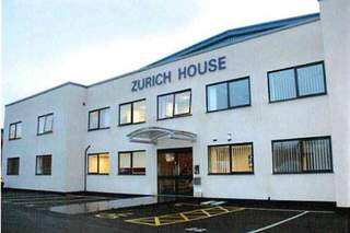 Building Photo for Zurich House - 1