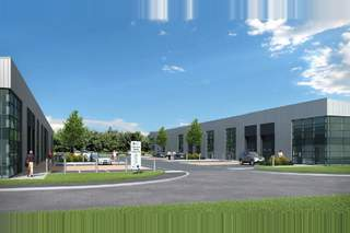 Primary Photo of 17a-21a Penrhos Industrial Estate