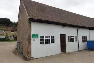 Primary Photo of Piccards Barn, Guildford
