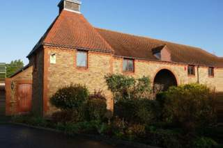 Primary Photo of Downs Farm