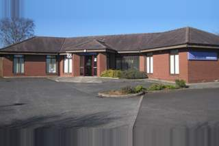 Primary Photo of Former Co-op Funeral Care