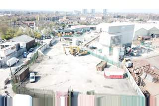 Primary Photo of 15-17 First Ave