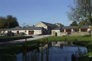 Primary Photo of Chapel Barn Business Units