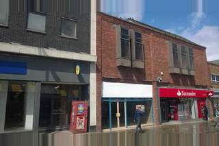 Primary Photo of 234 High St, Dudley