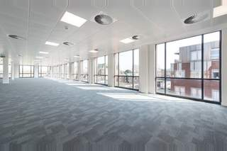 Interior Photo for 65 High St - 1