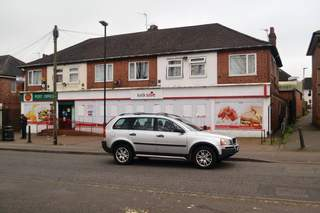Primary Photo of 67-73 Southfields Dr, Leicester