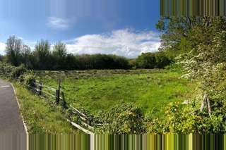 Primary Photo of Land East Of Glyn Abbey Golf Club, Kidwelly