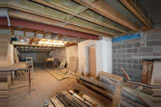 Interior Photo for 7-9 High St - 2