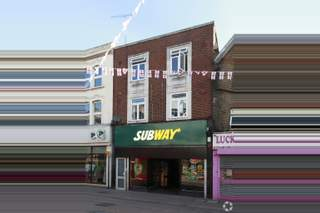 Primary Photo of 62-64 High St