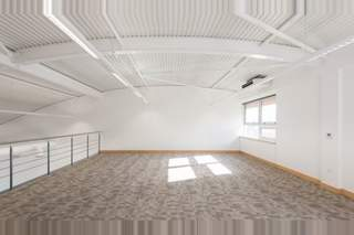 Interior Photo for 135-155 Wharfedale Rd - 1