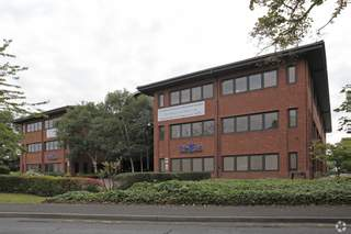 Primary Photo of Jubilee House
