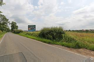 Primary Photo of Beauchamp Business Park