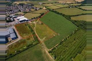 Primary Photo of Hatchmoor Industrial Estate