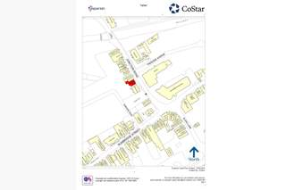 Goad Map for 13 Junction Rd - 3