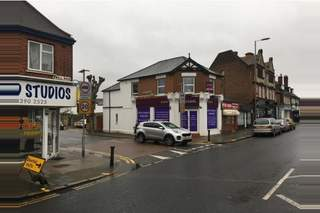 Primary Photo of 269 Ewell Rd