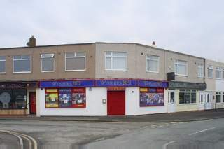 Building Photo for 107 Foryd Rd - 1