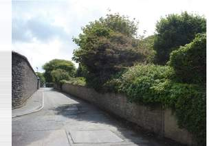 Primary Photo of Fort Rd