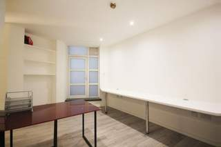 Interior Photo for 45A Rathbone St - 2
