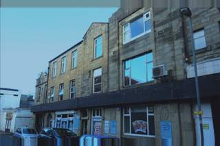 Primary Photo of Express House, Burnley