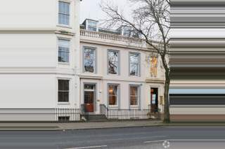 Primary Photo of 2 Fitzroy Pl