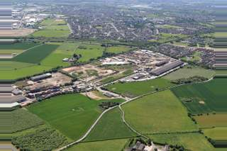 Primary Photo of Commercial Land