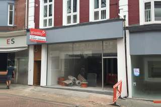 Primary Photo of 84 Old Christchurch Rd
