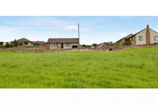 Primary Photo of Land at Bruntley Meadows