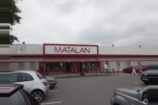 Primary Photo of Matalan Retail Ltd