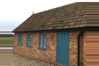 Primary Photo of Office at Moneys Farm