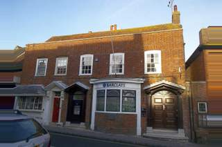 Primary Photo of 40 High St, Steyning