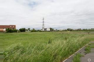 Primary Photo of Weston Gateway Business Park, Weston Super Mare