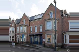 Primary Photo of The Town House